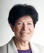 Helga Novotny