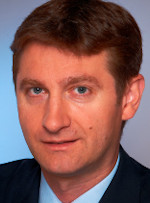 Alfred W. Kammerhofer