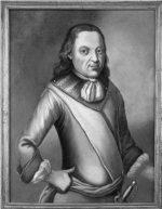 Franz Ehrenreich von Trauttmannsdorff