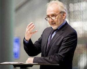 Dr. Ludwig Hasler