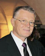 Gerhard Eichinger