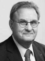Andreas Pospischil