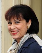 Christine Sigg