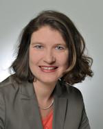 Elisabeth Terrasi-Vogel