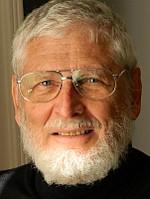 Peter Diem