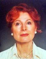 Ingrid Reinisch